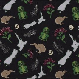 10 best New Zealand Quilting Fabric images on Pinterest | Fat ... : quilting fabric nz - Adamdwight.com