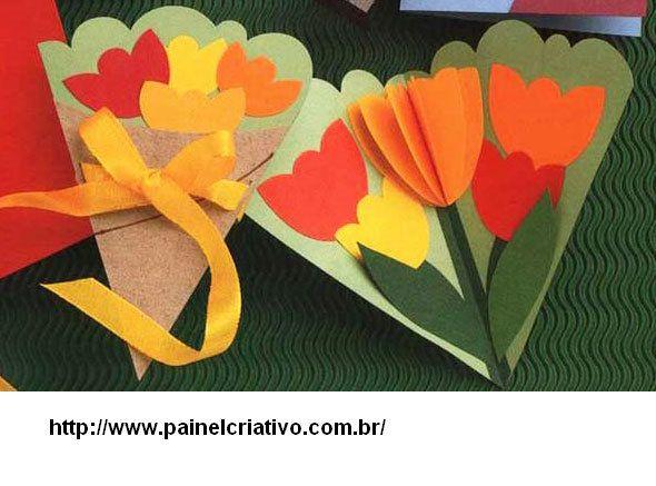 Cantinho da Sica Maia: Mais Flores, para convite (parte II)