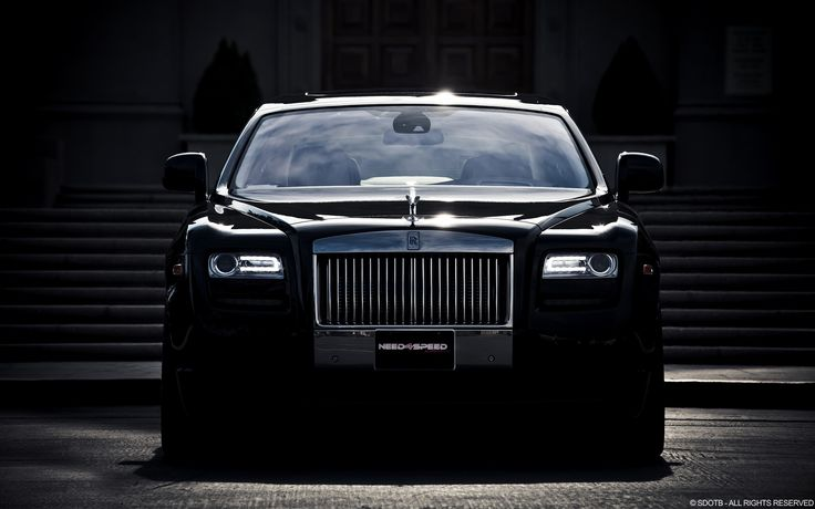 rolls royce phantom wallpapers -   100 Quality Rolls Royce Phantom Hd Wallpapers Jxs63jxs Full Hd regarding rolls royce phantom wallpapers | 2560 X 1600  rolls royce phantom wallpapers Wallpapers Download these awesome looking wallpapers to deck your desktops with fancy looking car photo. You can find several style car designs. Impress your friends with these super cool concept cars. Download these amazing looking Car wallpapers and get ready to decorate your desktops.   Rolls Royce Cars…