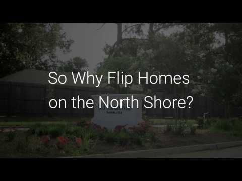 So Why Flip Homes on the North Shore?  flipping homes in Mandeville,flipping homes in slidell,flipping homes in abita springs,flipping homes in covington