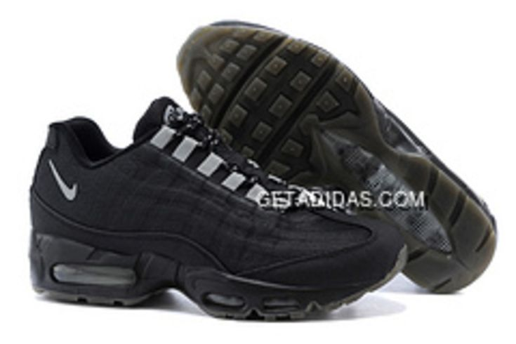 http://www.getadidas.com/nike-air-max-95-premium-tape-mens-sneakers-black-all-topdeals.html NIKE AIR MAX 95 PREMIUM TAPE MENS SNEAKERS BLACK ALL TOPDEALS Only $87.43 , Free Shipping!