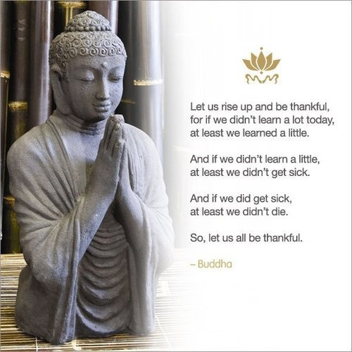 Buddhist Gratitude Quotes: 477 Best Images About Buddha