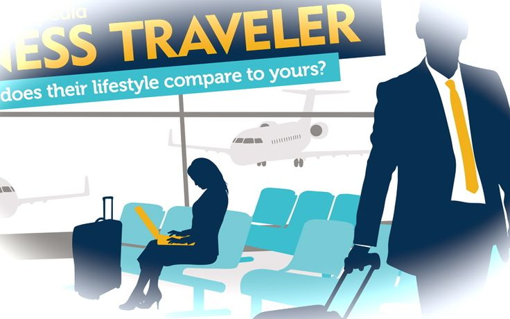 flygcforum.com ✈ Flights, Hotels and Holidays ✈ Travel with Expedia ✈ Check out Expedia's daily travel deals and choose from luxury to low cost hotels, holidays, city breaks and flights. Book now and save on your next trip.