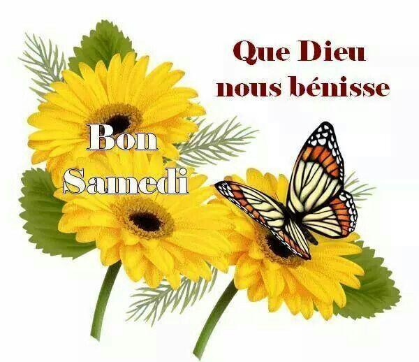Bon Week End Les Amis Bon Caf Ef Bf Bd