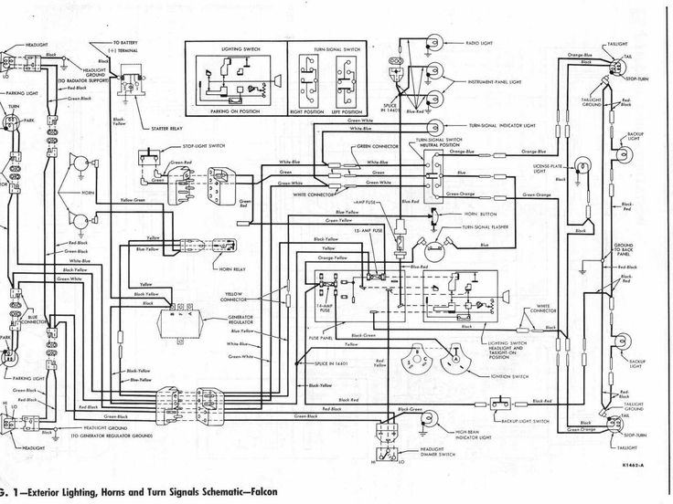 43 best studebaker blueprints drawings images on pinterest rh pinterest com Truck Wiring Harness 1950 studebaker champion wiring harness