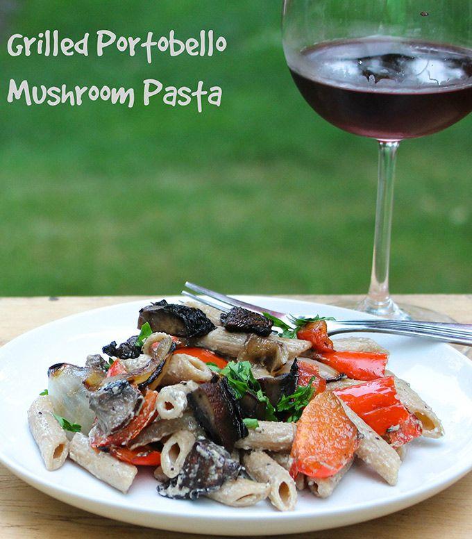 147 best images about Pasta Recipes on Pinterest | Gnocchi ...