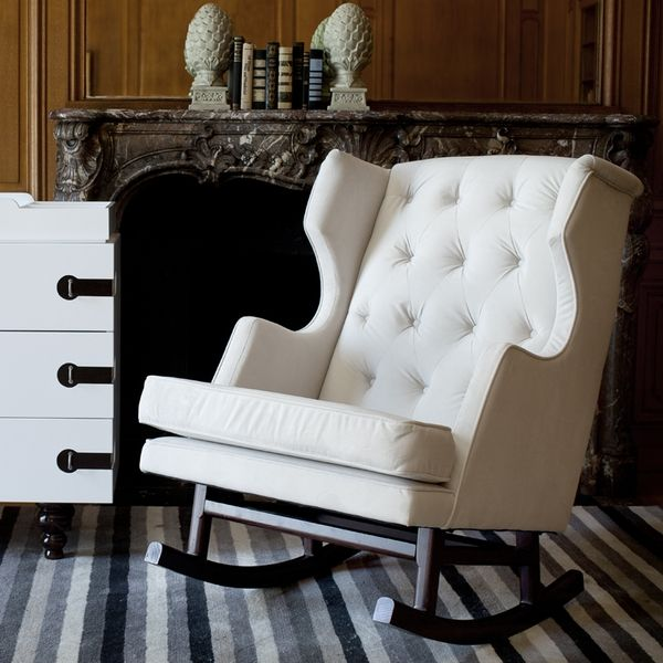 Girly Bedroom Chairs: 138 Best Images About Girly Bedroom Decor! On Pinterest