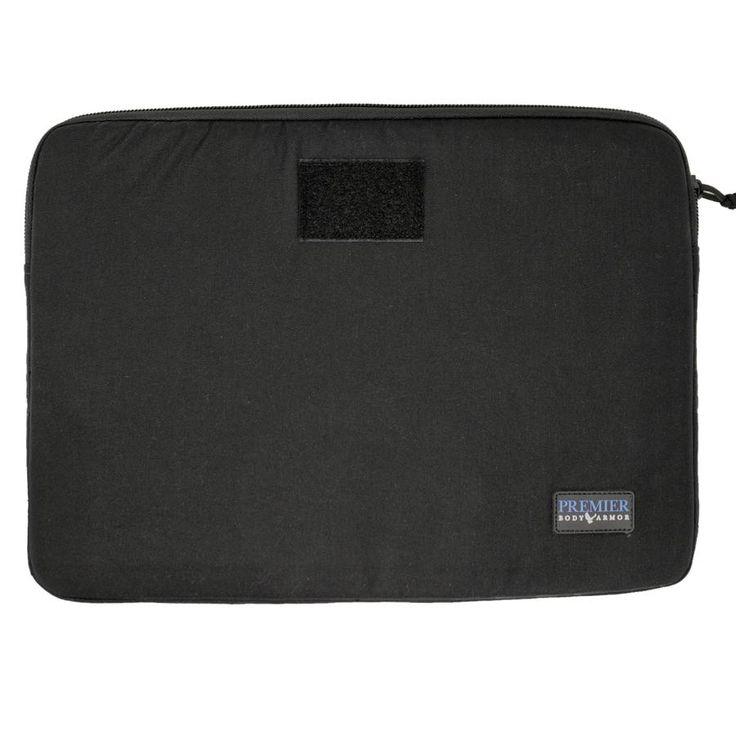 Bulletproof laptop case body armor laptop microsoft