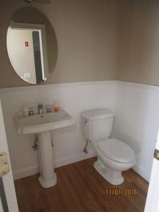 26 best images about a tudor bathroom down on pinterest for Tudor bathroom ideas