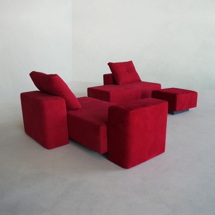 11 Best Images About Feydom Furniture On Pinterest