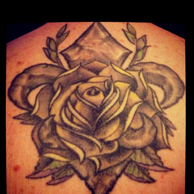 Pin by miranda schneider on bodyart for Sister memorial tattoos
