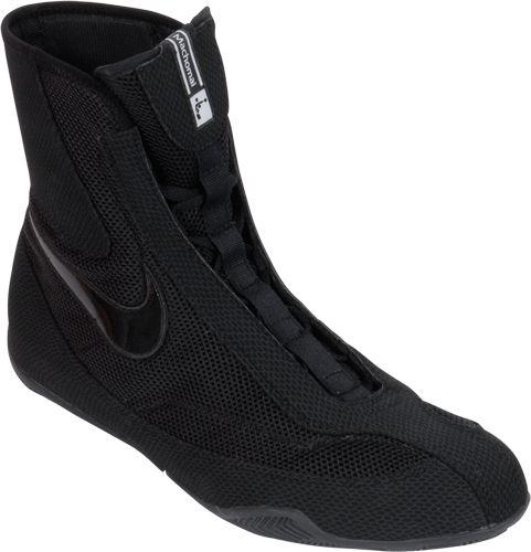 Boxing Shoes..Nike