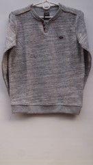 Bluza dziecięca 4030 MIX 140-164