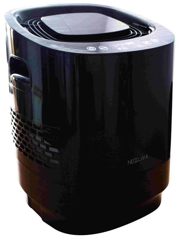 Очиститель воздуха NEOCLIMA MP-15