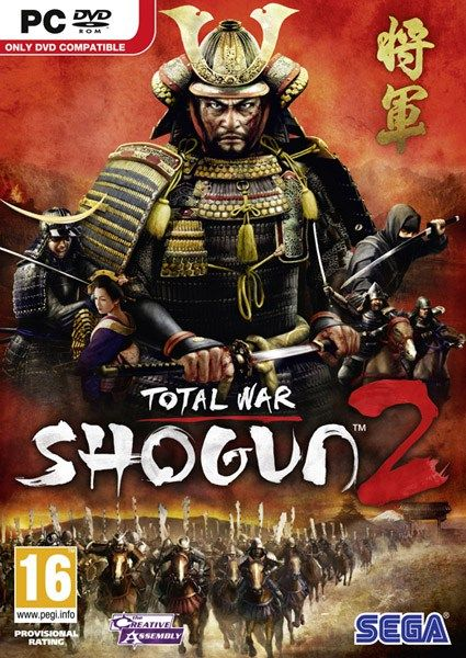 (*** http://BubbleCraze.org - Best-In-Class new Android/iPhone Game ***)  SHOGUN 2 TOTAL WAR Pc Game Free Download Full Version