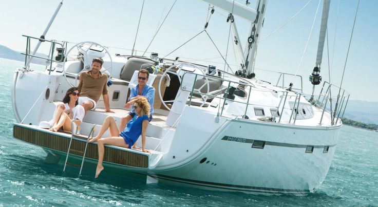 Cosa mettere in valigia per una vacanza in barca a vela  Tratto da un articolo dal blog di Silvia's Trips: La vita in barca a vela  - link: http://silvias-trips.com/la-vita-in-barca-a-vela/