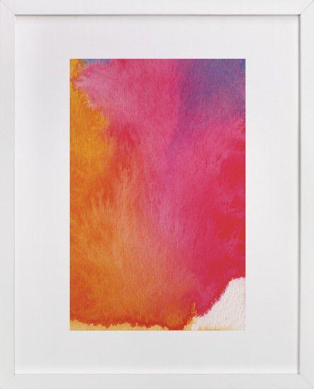 RainbowArtsy Canvas, Canvas Girls