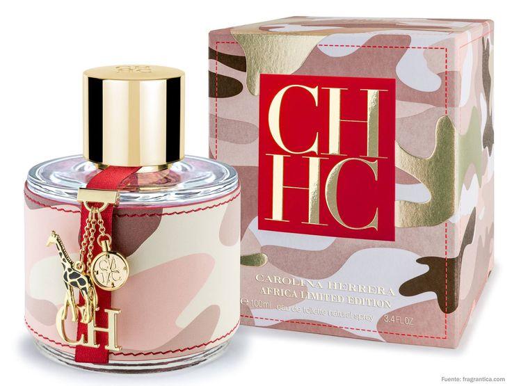 Los mejores perfumes para regalar el día de la madre.