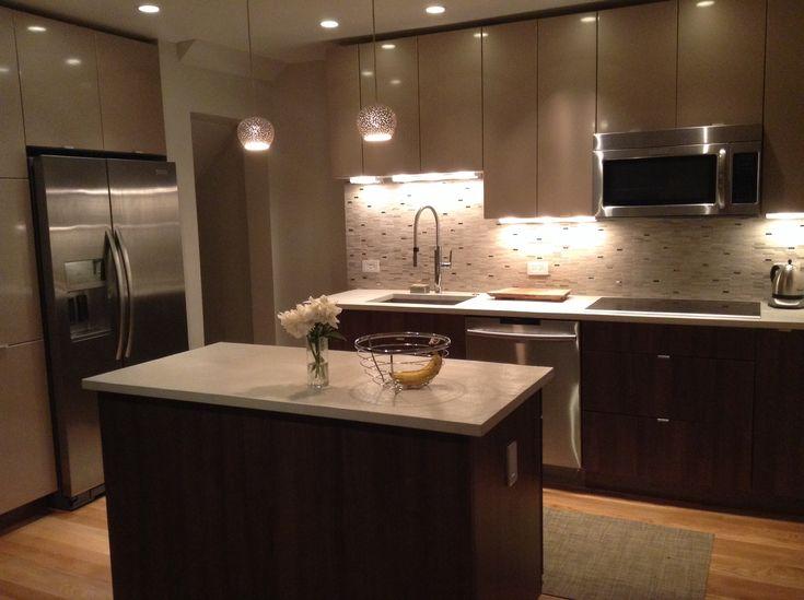 Kitchen Renovations Ideas Fair Design 2018