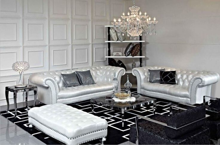 New Classic French Style Living Room Furniture Leather Sofa Set , Find Complete Details about New Classic French Style Living Room Furniture Leather Sofa Set,Leather Sofa,Modern Leather Sofa,Sofa from Living Room Sofas Supplier or Manufacturer-Foshan Shunde District Sangzi Import & Export Co., Ltd.