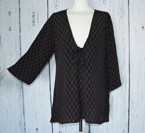 MASAI Tunics http://www.videdressing.us/tunics/masai/p-4936275.html?&utm_medium=social_network&utm_campaign=US_women_clothing_tops_4936275