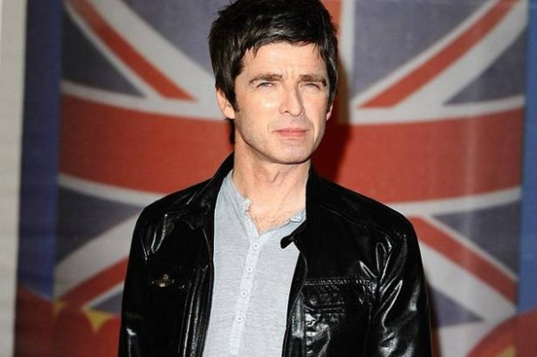 Noel Gallagher attacks Justin Bieber