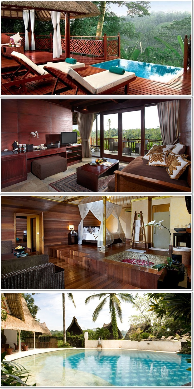 "Kupu Kupu Barong Beach Resort Hotel   >>> http://www.otel.com/hotels/kupu_kupu_barong_beach_resort_hotel_bali.htm?sm=pinterest  Use the code; ""AOOCCK15"" & get 10% Off!  http://www.otel.com/hotels/kupu_kupu_barong_beach_resort_hotel_bali.htm?sm=pinterest"