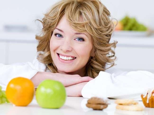 dieta 1200 kcal, dieta od dietetyka