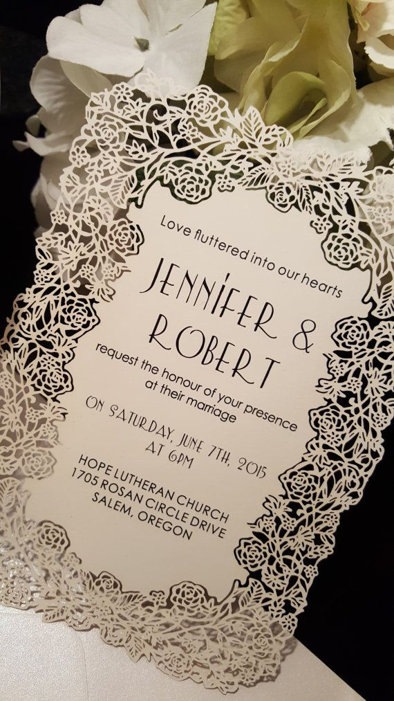 types of printing for wedding invitations%0A good cover letter words