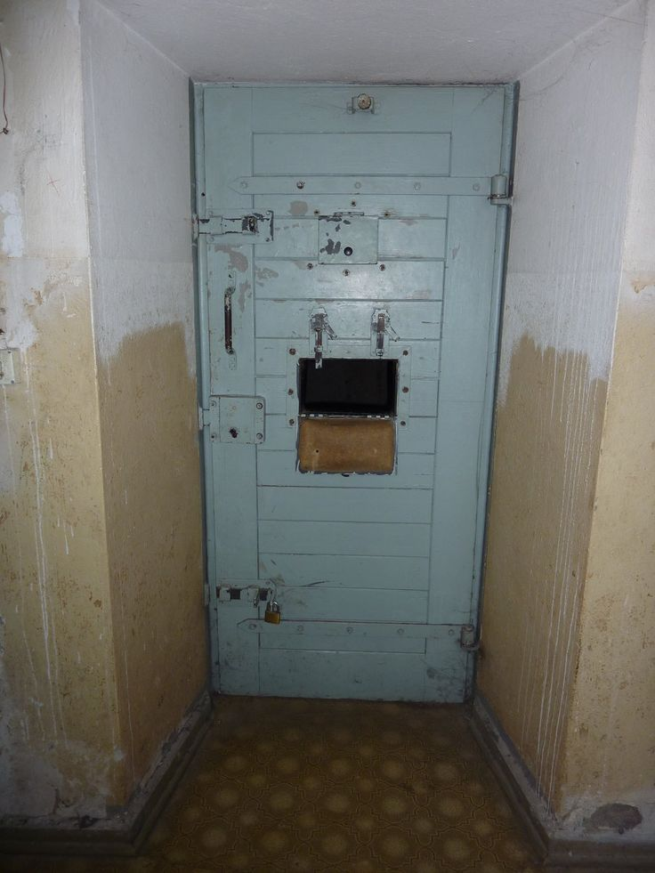 prison door by sannys-stocks prison door - Google Search & 62 best Prison Door Signs Windows and Details images on Pinterest ...
