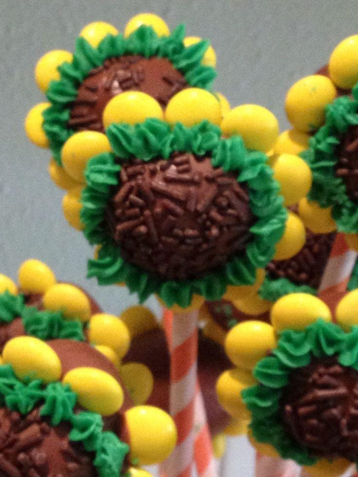 cake pop ideas wedding shower%0A Usable Cv Templates