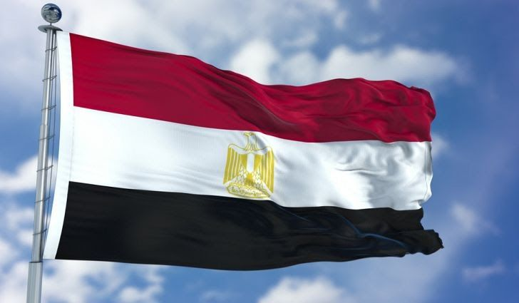 As A British Citizen Do I Need Visa This Will Be Website You Can Check Visa Requirements Egypt Flag Egyptian Flag Egypt