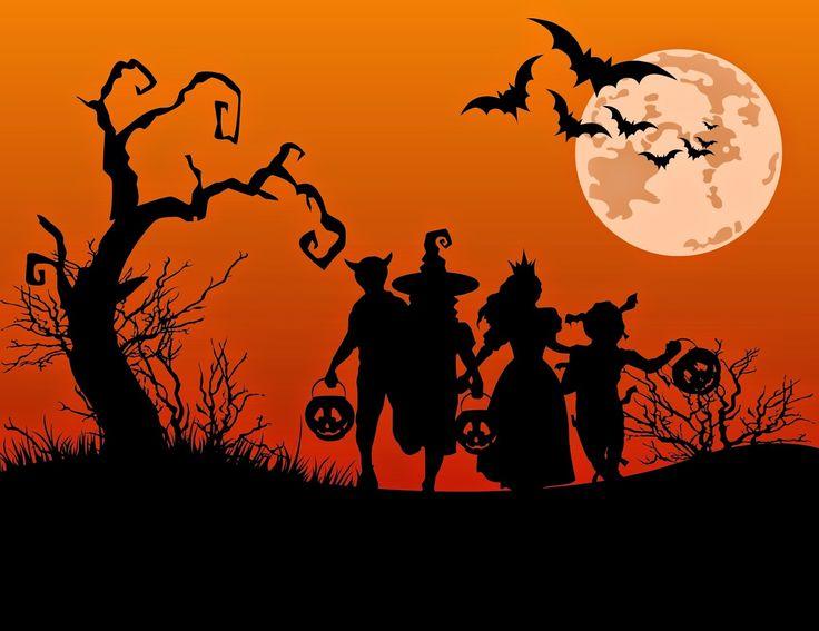 ஜ°ღ мuฑ∂ø ∂α Cђєℓ  ★ ς੭: Especial Halloween - Parte 2 - Símbolos