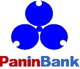 Lowongan Kerja Desember 2012 Bank Panin