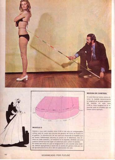 elegantisima 4 - Laura - Picasa Albums Web