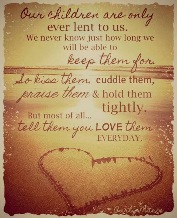 love quotes for invitations%0A Blessings