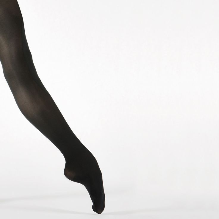 Z1 Rehearse! Professional Rehearsal Ballet Tights