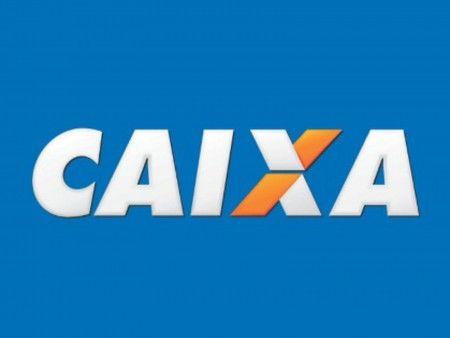 Atualizar Boleto Caixa pela Linha digitável. http://www.redessociaisbrasil.com/products/atualizar-boleto-caixa-economica-vencido-linha-digitavel/