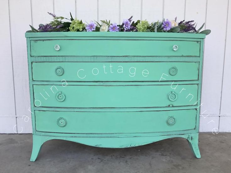 Annie Sloan Chalk Paint Columbia Sc