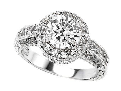 Original Star K (tm) 7mm Round White Topaz Engagement Ring in .925 Sterling Silver Size 8 Star K,http://www.amazon.com/dp/B001JI37ES/ref=cm_sw_r_pi_dp_Yt-Tsb00EVNS88ZZ