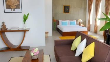Read real reviews, guaranteed best price. Special rates on Kolab Sor Phnom Penh Hotel in Phnom Penh, Cambodia.  Travel smarter with Agoda.com.