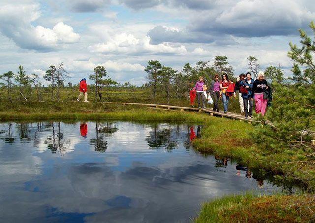 TOP_10_najciekawszych_miejsc_na_przezycie_przygody!_Estonia