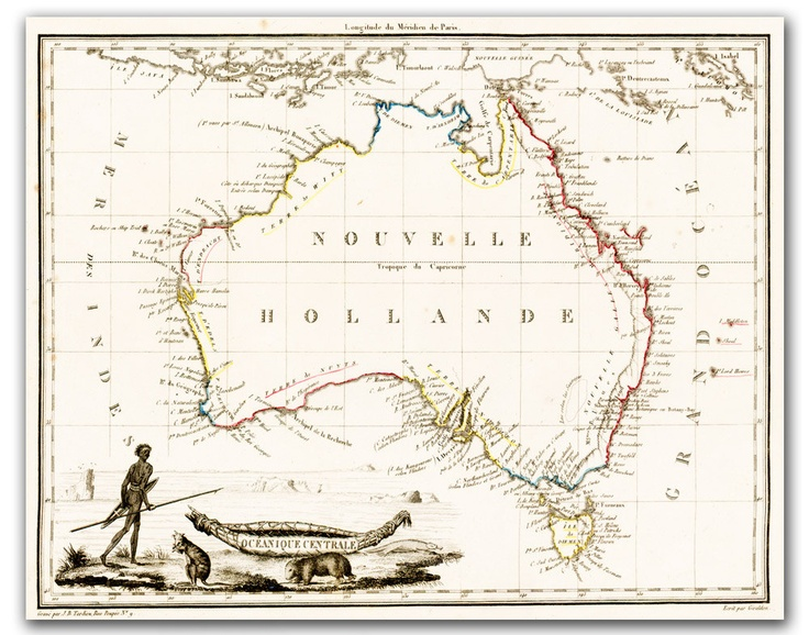 Best Maps Images On Pinterest Travel Traveling And Vintage Maps - Parchment paper map of us