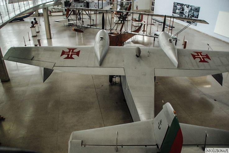 Galeria zdjęć prezentująca zbiory Muzeum Morskiego w Lizbonie  Więcej na: http://infolizbona.pl/?p=2972 i http://infolizbona.pl/?p=2999