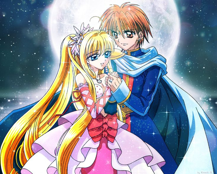 94 best Pichi pichi pitch mermaid melody images on Pinterest