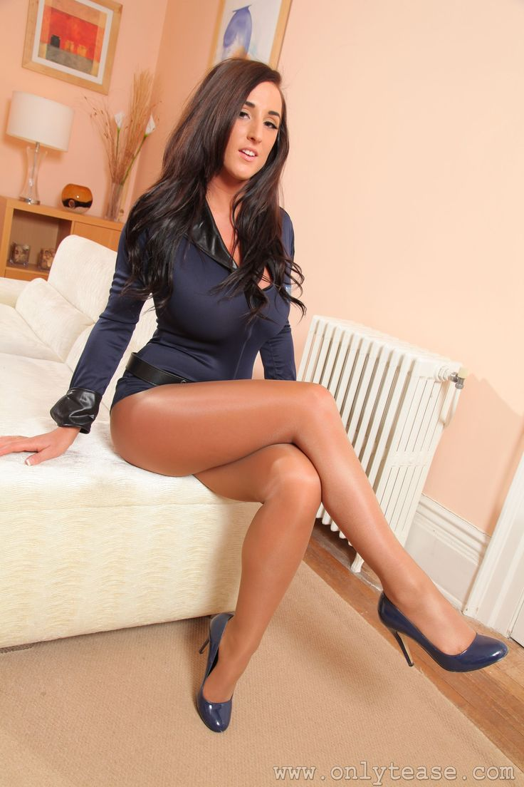 Stacey Poole  British Glamour Models  Pinterest  Jay-5230
