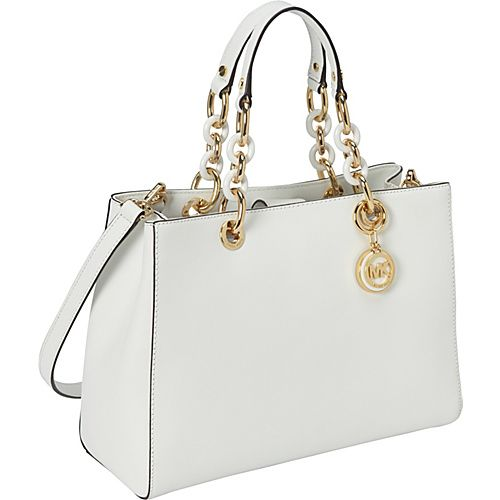 22 best White Purses images on Pinterest | White purses, Tote bags ...