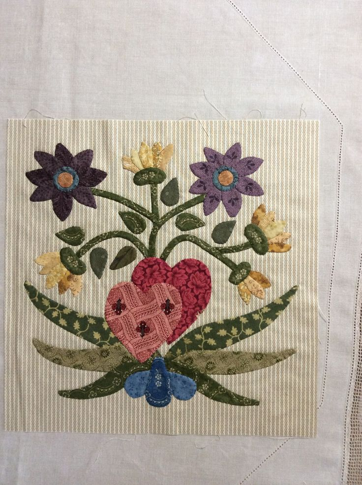 31 Best Images About Caswell Quilt On Pinterest Civil