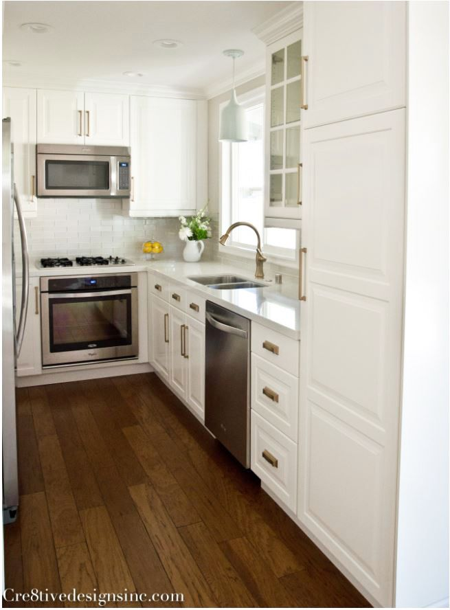 ikea custom kitchen cabinets 38 best images about ikea kitchen cabinets on 17576