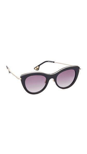 6001854730 Gafas de sol mujer #MeLasLlevo #Trindu   Gafas de sol mujer ...